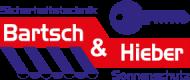 logo-bartsch-und-hieber